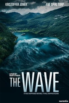 Big getmovieposter the wave 2