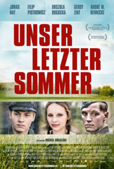 Die Macht Des Bösen Kritik Film 2017 Moviebreakde