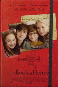 Big thebookofhenry dt a4 rgb kl