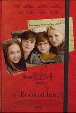 Small thebookofhenry dt a4 rgb kl