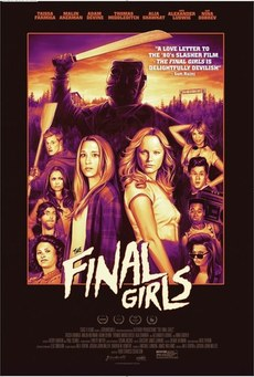 Big 20150921185328 the final girls poster