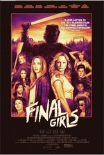 Small 20150921185328 the final girls poster