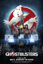 Small ghostbuster poster1