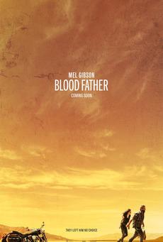 Big bloodfathernewpostercolorbig5991  1