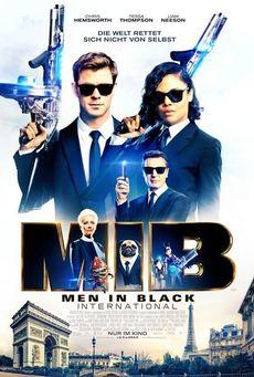 Big mib4 intl 1sht online la4  002