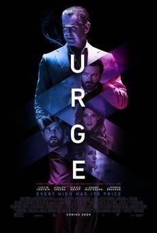 Big urge