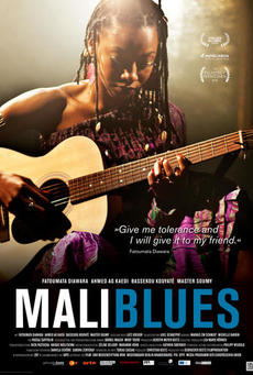 Big mali blues