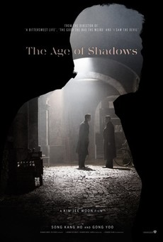 Big the age of shadows poster 620x885