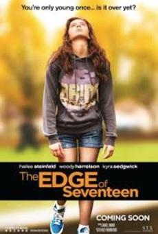 Big edge17