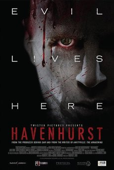 Big havenhurst