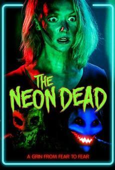 Big the neon dead