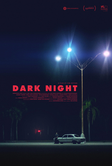Big dark night poster 01
