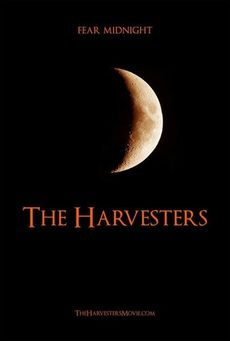 Big the harvesters