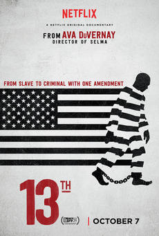 Big the 13th