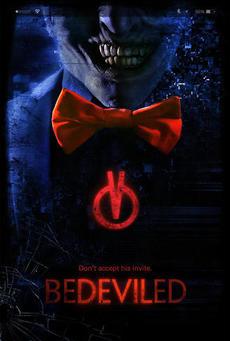 Big bedeviled poster 01
