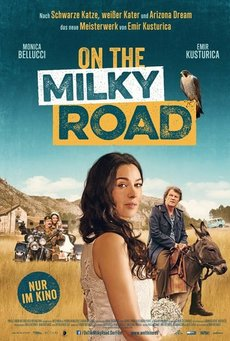 Big on the milky road 2017 filmplakat rcm590x842u