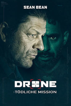 Big csm drone 2000x3000 874ee393d9