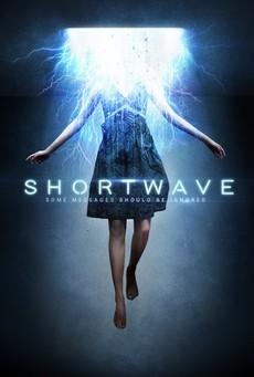 Big shortwave dvd wendecover