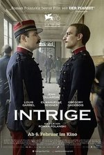 Small intrige poster 4ac95