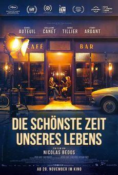 Big sch nste poster