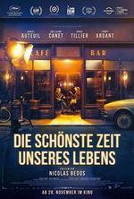 Small sch nste poster