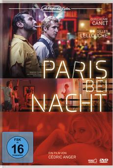 Big pbn dvd packshot 01