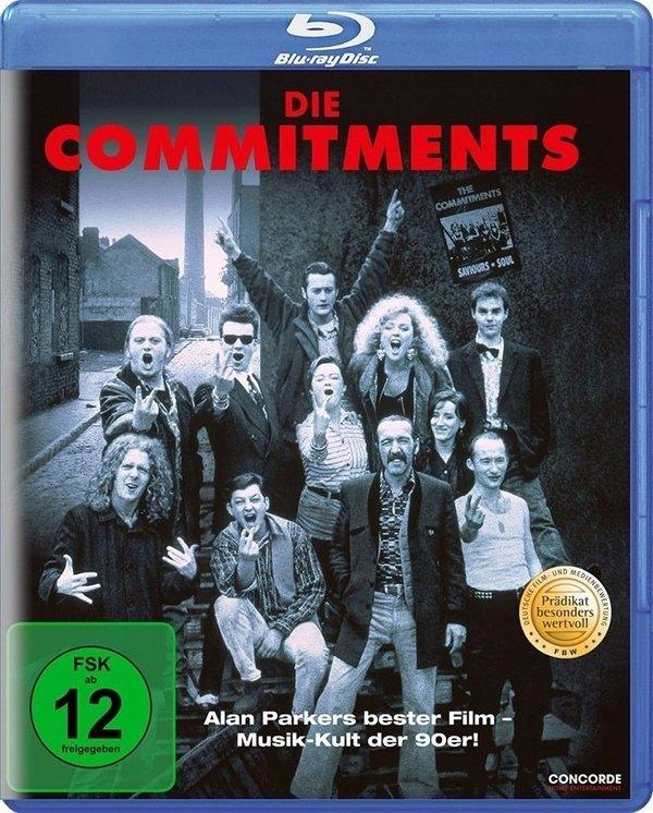 Moviebreak Ist Deutschlands Community Für Filmbegeisterte