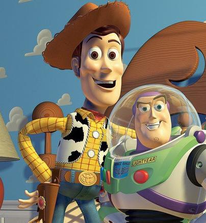 Die Disney Channel Lieblingsfilme: Gewinnt passend zum August ein tolles Fan-Paket