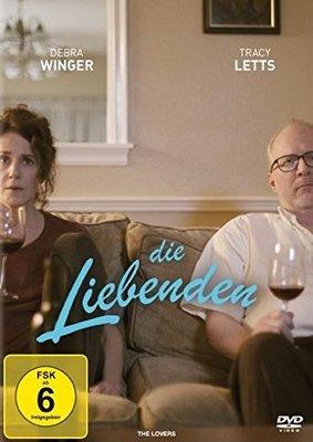 """Liebe, Treue und Familie: Gewinnt eine DVD zu """"Die Liebenden"""""""