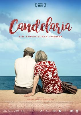 """Zwischen Leben, Liebe und Sein: Zum Kinostart von """"Candelaria - Ein kubanischer Sommer"""" verlosen wir Freikarten"""