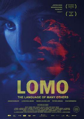 """Ist Identität nur eine Illusion: Zum Kinostart von """"LOMO - The Language Of Many Others"""" verlosen wir Freikarten"""