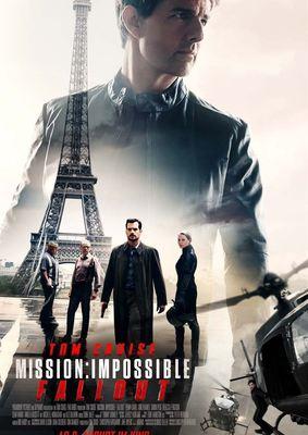 """Der beste Actionfilm des Jahres: Zum Kinostart von """"Mission: Impossible - Fallout"""" verlosen wir ein tolles Fan-Paket"""