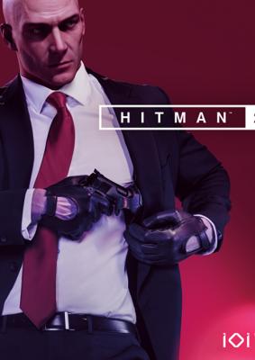 """Gewinne ein Fanpaket zur Videospielveröffentlichung von """"Hitman 2""""!"""