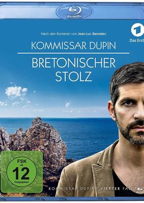 """Mord vor traumhafter Kulisse: Wir verlosen zu den drei neuen Abenteuern von """"Kommissar Dupin"""" BDs"""