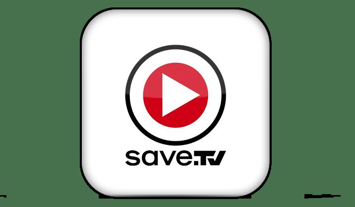 Save.TV Advents-Angebot für Moviebreakler: XL-Paket 2 Monate gratis testen & anschließend 40% Folgerabatt