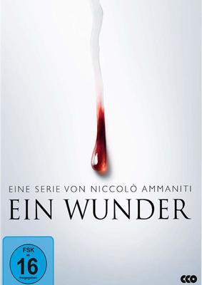 """Ein Wunder Gottes: Wir verlosen die spannende Drama-Serie """"Ein Wunder"""" auf DVD sowie BD"""
