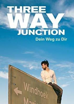 """Wir verlosen """"3 Way Junction - Dein Weg zu mir"""" als Digital Copy"""