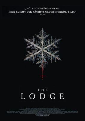 """Ein Albtraum in der Kälte: Zum Kinostart der Horror-Überraschung """"The Lodge"""" verlosen wir Freikarten"""