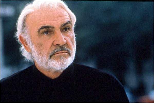 Geburtstag Sean Connery Wurde Heute 83 Jahre Alt Moviebreakde