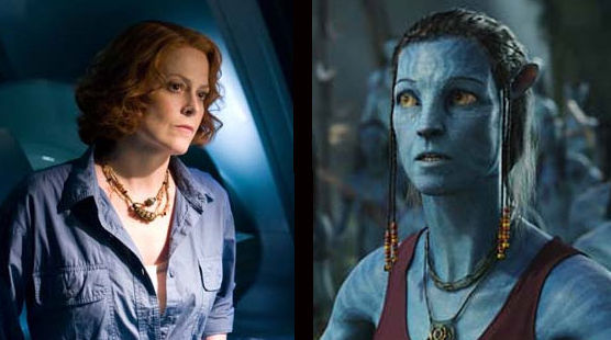 Avatar Online Schauen