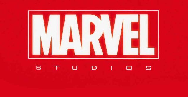 """Marvel wirbelt ihre Termine durcheinander - """"Ant-Man""""-Sequel sowie drei mysteriöse Filme angekündigt"""