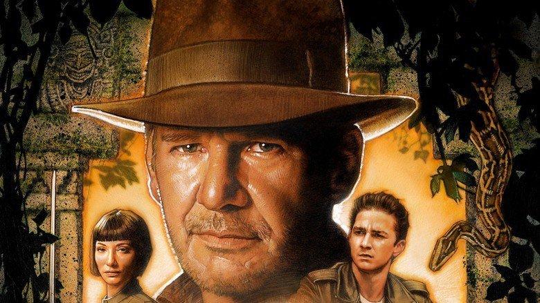 """""""Indiana Jones 5"""": Alter Bekannter schreibt das Drehbuch"""