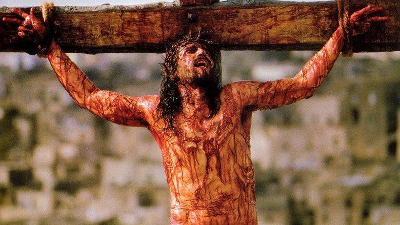 Die Passion Christi Kritik