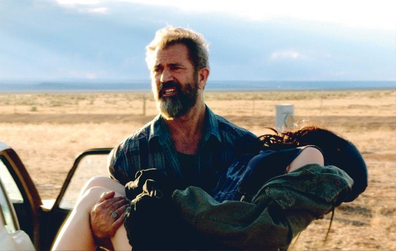 top 10 thriller movies