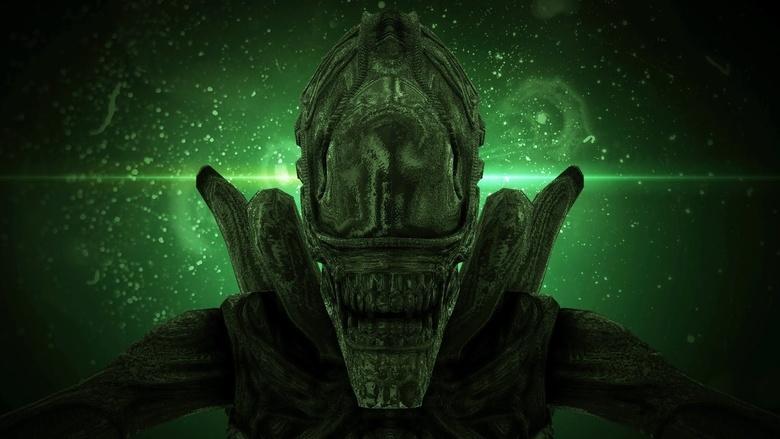 """Xenomorphs im neuen Design: Geleakte Set-Bilder von """"Alien: Covenant"""" aufgetaucht"""