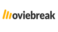 V3 moviebreak
