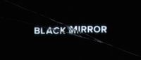 V3 black mirror season