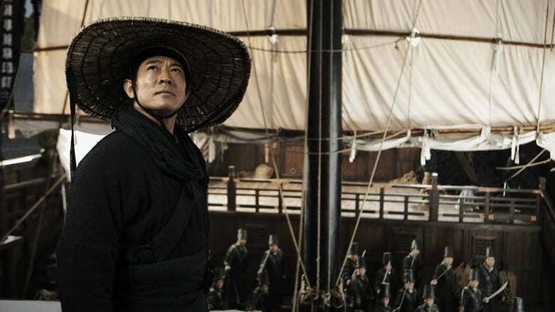 """Gong Li und Jet Li gehören zum Cast von Disneys """"Mulan""""-Realverfilmung"""