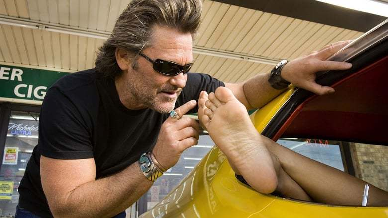 "Cast von Tarantinos ""Once Upon a Time in Hollywood"" erweitert sich u.a. mit Kurt Russell"