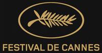 V3 internationales filmfestival cannes logo schwarz 678x350